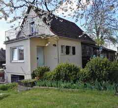 Ferienhaus für 6 Personen (66 Quadratmeter) in Weißenburg in Bayern 1