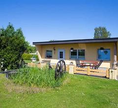 Ferienhaus Bischoff in Sagard - Ferienhaus Bischoff 2