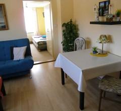 Ferienwohnung - Zimmervermietung Lange 1