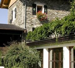 Ferienhaus Kastl - Das kleine Berghotel 2