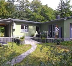 Ferienhaus Lychen UCK 1071 2