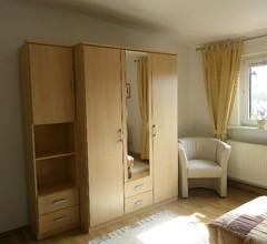Ferienwohnung für 4 Personen (76 Quadratmeter) in Erfurt 2