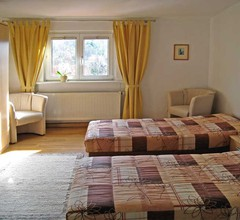 Ferienwohnung für 4 Personen (76 Quadratmeter) in Erfurt 1