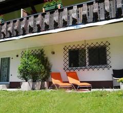 "Doppelzimmer ""Klein & Fein"" ohne Balkon - Alpenhotel Küren 2"