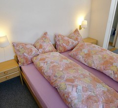 Ferienwohnung Wohnung Blau in Rigi Kaltbad - 4 Personen, 1 Schlafzimmer 1