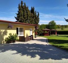 Ferienwohnung für 4 Personen (40 Quadratmeter) in Korswandt 2