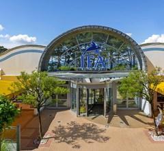 IFA Rügen Hotel & Ferienpark 2