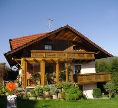 Ferienwohnung Waldesruh 2