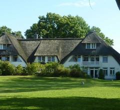 Landhaus am Haff Wohnung A9 - Ferienwohnung 2