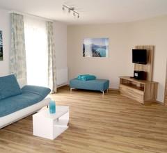 Wohnung 202 - Ferienwohnungen - Heidi Leitner 1