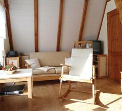 1 Zimmer Unterkunft in Elmenhorst 2