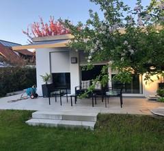 Swiss Tiny House - Quiet and Sunny location 2