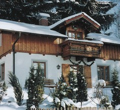 Gemütliches Ferienhaus 110 qm mit Terrasse 2