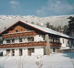 Gemütliches Ferienhaus 110 qm mit Terrasse 1