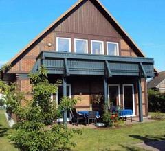 Ferienwohnung für 3 Personen (28 Quadratmeter) in Mölschow 2