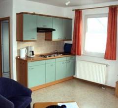 Ferienwohnung für 3 Personen (28 Quadratmeter) in Mölschow 1