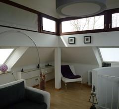 Ferienwohnung/App. für 2 Gäste mit 78m² in Bad Krozingen (77763) 1