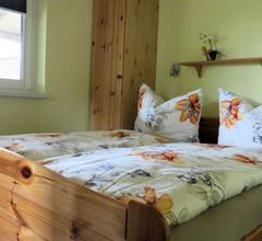 Bungalow mit Sauna - Ferienhaus 1
