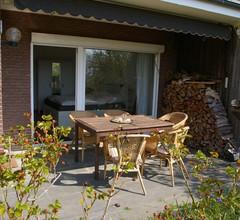 Fewo Wünnenberg - Fewo Wünnenberg, 91m², 3 Zi., Terrasse 2