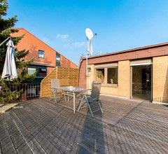 2 Zimmer Apartment  ID 6561  WiFi - Apartment 2