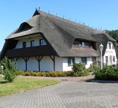 1-Raum-App., Nr.15 - Appartementhotel Mare Balticum GmbH & Co KG 1