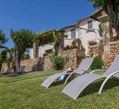 Barón 4 - herrliches Anwesen im Herzen Mallorcas 1