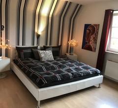 Luxus Villa, Garten, Voll Ausstattung Hamburg Blankenese, Sauna EFH Top Lage 2