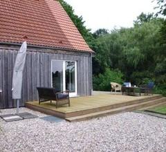 Ferienhaus für 5 Personen (100 Quadratmeter) in Sehestedt (Schleswig-Holstein) 1