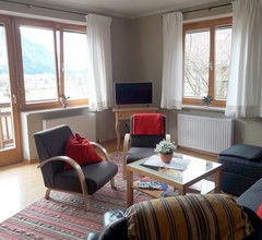 Haus Margrit - Apartment/2 Schlafräume/Dusche, WC 1