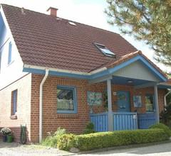 Ferienhaus Seesiedlung (27529) 2