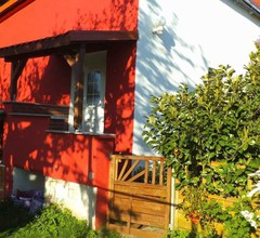 Ferienwohnungen in der Vinetastadt Barth - Fliederwohnung 2