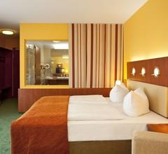 G1 - Hotel Nautic, Deutschland 2