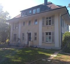 Villa Rheinblick Waldshut 2
