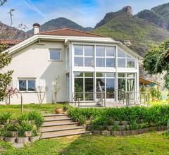 Luxuriöses Apartment mit Terrasse, herrlicher Aussicht und Zugang zum Garten 2