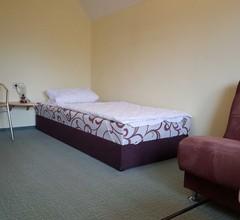 Ferienwohnung für 3 Personen (25 Quadratmeter) in Rankwitz 1