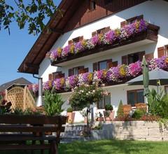 Wohnung 201 - Ferienwohnungen - Heidi Leitner 2