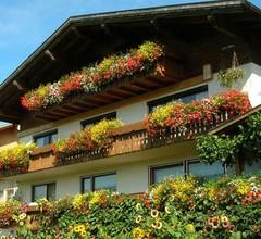 Gästehaus Liebschick - Ferienwohnung 2
