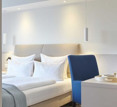 Die Großen Landblick - Hotel Strandkind 2