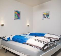 Ferienwohnung Apartment Kurfürstenpark in Weesen - 3 Personen, 1 Schlafzimmer 1