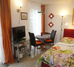 HAUS Toscana - 350 m zum Strand - Kaminfeuer elektr., WLAN - Ferienhaus Toscana 1
