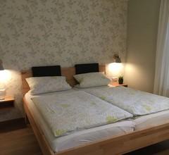 Ferienwohnung für 3 Personen (45 Quadratmeter) in Amelinghausen 1