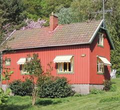 1 Zimmer Unterkunft in Särö 1
