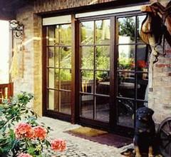 Ferienhaus für 3 Personen (35 Quadratmeter) in Thale 2