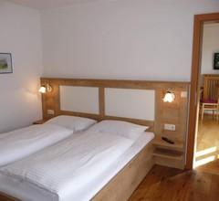 Top 2 - Haus Lungau, Österreich 1