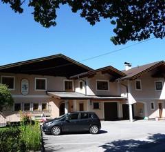 Top 2 - Haus Lungau, Österreich 2