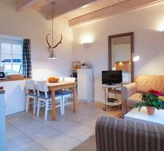 Ferienwohnung für 2 Personen (30 Quadratmeter) in Walkendorf 1