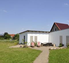 Ferienwohnung für 2 Personen (30 Quadratmeter) in Walkendorf 2