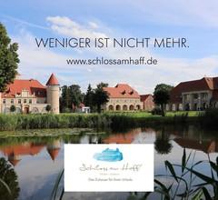 Schloss am Haff 2