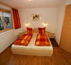 Alpina Appartements - Appartement Höfer 1
