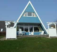 Ferienhaus für 4 Personen (70 Quadratmeter) in Damp 2